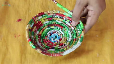 diy crafts amazing recycle craft ideas waste