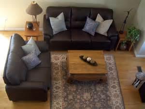 livingroom rug living rooms fair trade bunyaad rugs at ten thousand villages