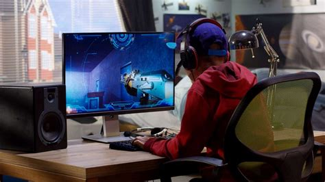 Study sees link between video games and play - ABC News