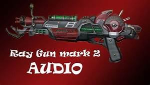 Raygun Mark 2 | www.imgkid.com - The Image Kid Has It!