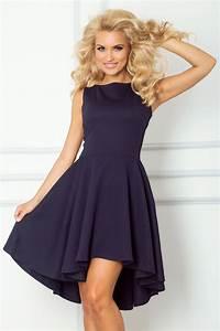 165a973c0002 Asymetrické šaty - EU - Večerné šaty a koktejlové šaty