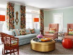 Bold And Bright 2016 Living Room Color Trends Elegant Living Room Interior Design Trend Home And Trends Home