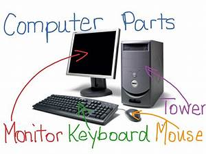 Learn More About How to Choose Computer Parts   Myupdate ...