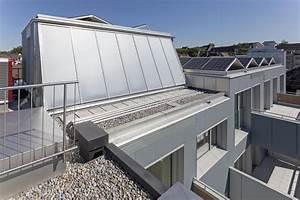 Fassade ökologisch Dämmen : f r eine optimale nutzung der sonnenenergie getarticle ~ Lizthompson.info Haus und Dekorationen