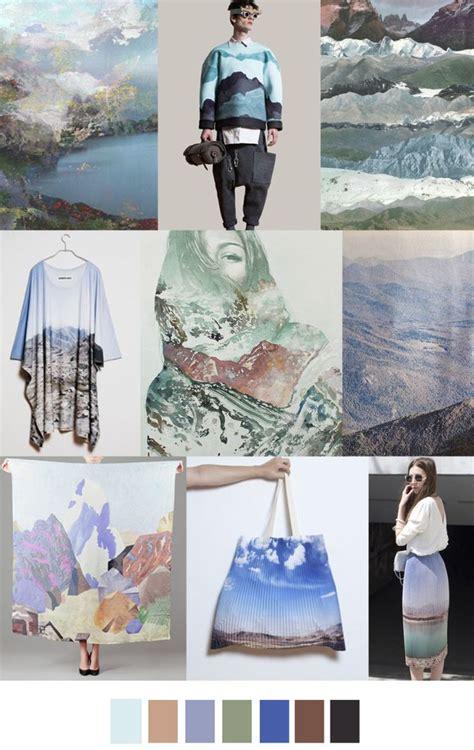 Möbel Trend 2017 by 596 Best Images About Kleur On Neutral Colors