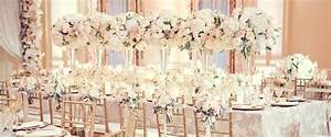 The Dummies Guide To Wedding Themes - Brides On Budgets