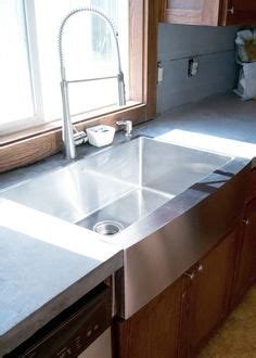 apron front sink on sinks farmhouse sinks and