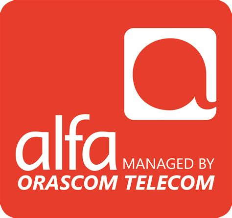 alfa phone number alfa officially launches the free najat application for
