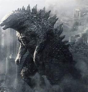 King Kong Vs Godzilla height comparison   Virtual Space Amino