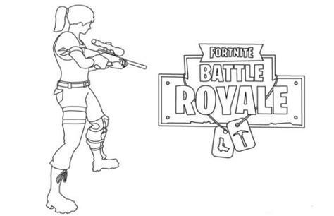 Kleurplaat Fortnite Thanos by Kleurplaat Thanos Battle Royale Leuk Voor Fortnite