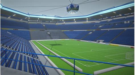 We are football is from german studio winning streak games. We Are Football (PC) - Release, News, Systemanforderungen