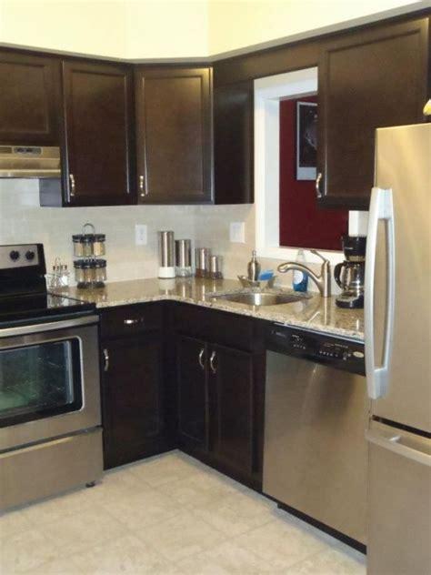 1950s kitchen cabinet kitchen cabinetry white vs which do you prefer 1035