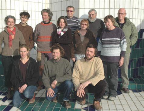 chambre agriculture 38 elections chambre d agriculture la liste et le programme