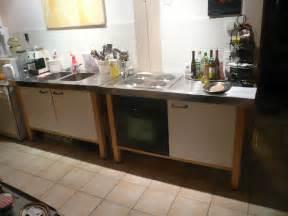 einbauküche ikea nauhuri einbauküche ikea gebraucht neuesten design kollektionen für die familien
