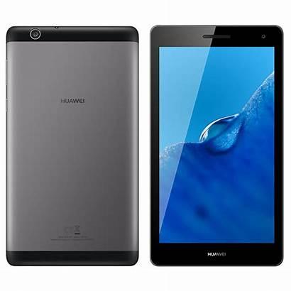 Huawei Tablet 2mp 3g 1gb 8gb Ram