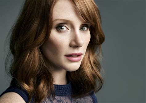 jurassic world actress shoes bryce dallas howard