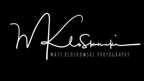add  signature  logo   photography