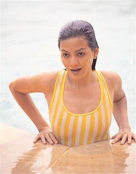 House Horny Payudara And Pantat Sexy Novia Ardhana
