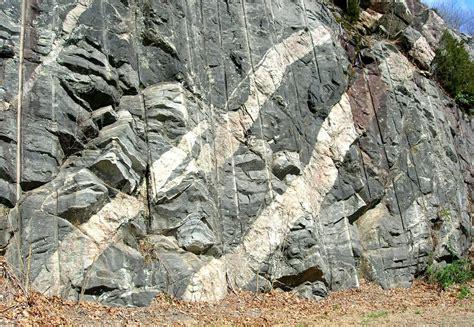 pegmatite learning geology