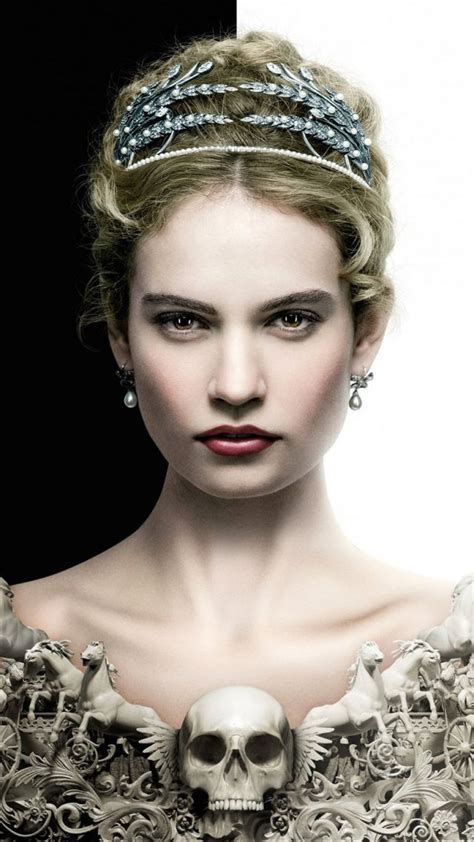 lily james tv peace war series movies hd wallpapershome