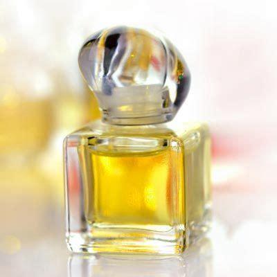 bio parfum selber machen parfum rezept s 252 223 es parfum mit vanille duft parfum selber machen diy parfum rezepte