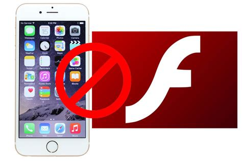 how to get adobe flash on iphone how to install adobe flash player on iphone and