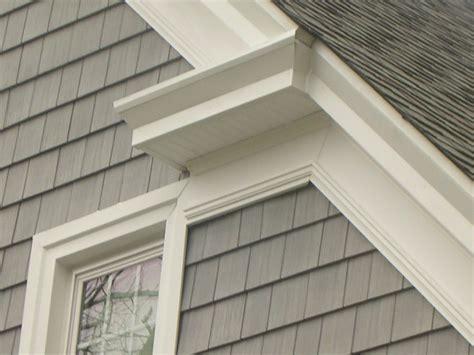 rustic backsplash for kitchen cedar shake siding exterior traditional with cedar