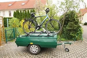 Hp 500 Anhänger Wikipedia : wittenberger hp500 zu verkaufen biete anh nger24 ~ A.2002-acura-tl-radio.info Haus und Dekorationen