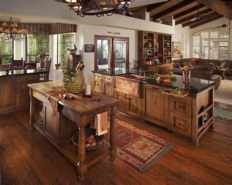 western style kitchen cabinets a konyha ii gyakorlati as 225 csok konyhatervez 233 shez 7031