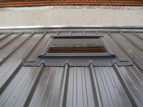 chambre des metiers 87 la fenêtre de toit sarl plantureux