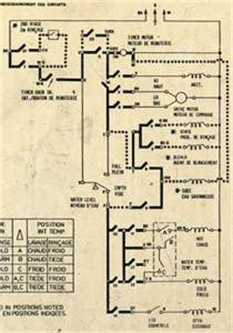 samsung washing machine wf8550nhw circuit diagram fixya