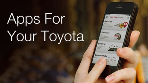 Why not get a quick finance calculation? Toyota iphone & Android apps | Markquart Toyota | Dealer