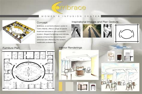 11877 portfolio design for students project interior design student portfolio exles pozqlc design