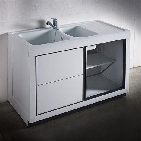 plinthe pour meuble de cuisine plinthe pour meuble de cuisine 12 carea sanitaire