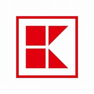 Kaufland Bochum Wattenscheid : kaufland bochum wattenscheid bochum wattenscheid kontaktieren ~ A.2002-acura-tl-radio.info Haus und Dekorationen