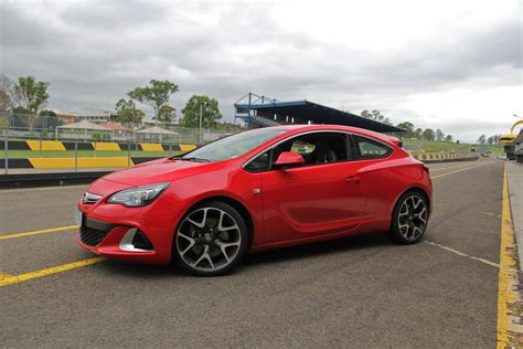 Opel Car by 2013 Opel Astra Opc Review Photos Caradvice