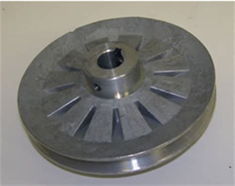 delta tool part  motor pulley    mike