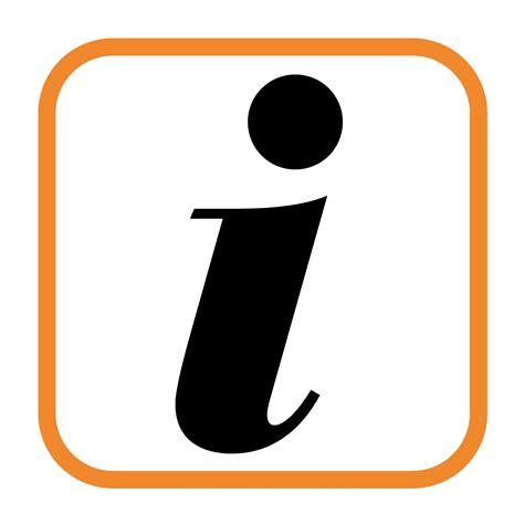 Ufficio Informazioni Turistiche - rete civica comune di guastalla