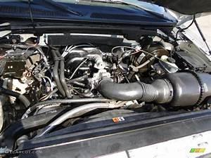 2001 Ford F150 Xlt Supercab 4 2 Liter Ohv 12