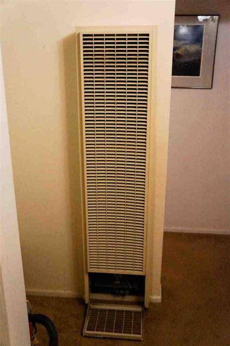 wall heater covers decor ideasdecor ideas