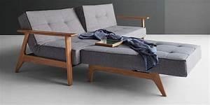 Sessel Mbel Lutz Excellent Sessel Design Sessel Aufregend