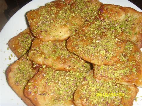 cuisine arabe ma cuisine marocaine et d 39 ailleurs par maman de