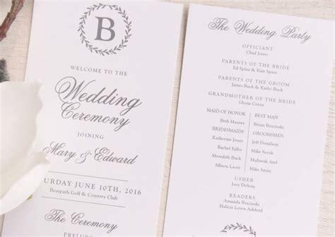 Wedding Invitation Templates  Wedding Invitation Templates