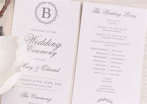 wedding invitation templates wedding invitation templates With free wedding invitation templates 2016