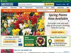 michigan bulb company coupons michiganbulb promo codes