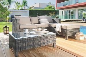 ambia garden lounge gartenmobel im online shop With katzennetz balkon mit ambia garden lounge