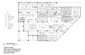 find floor plans by address floor plans ceiling plans lxh25