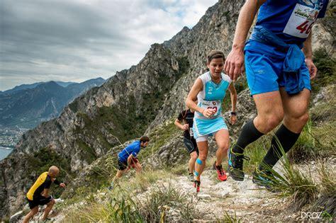 resume running after marathon american kremer wins world skyrunner title competitor