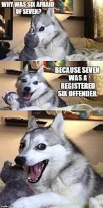 bad dog meme pun MEMEs