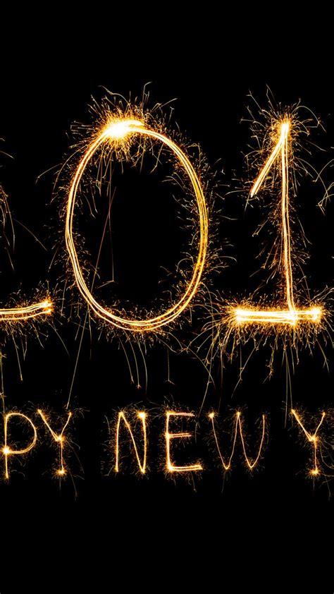 wallpaper  happy  year  celebrations